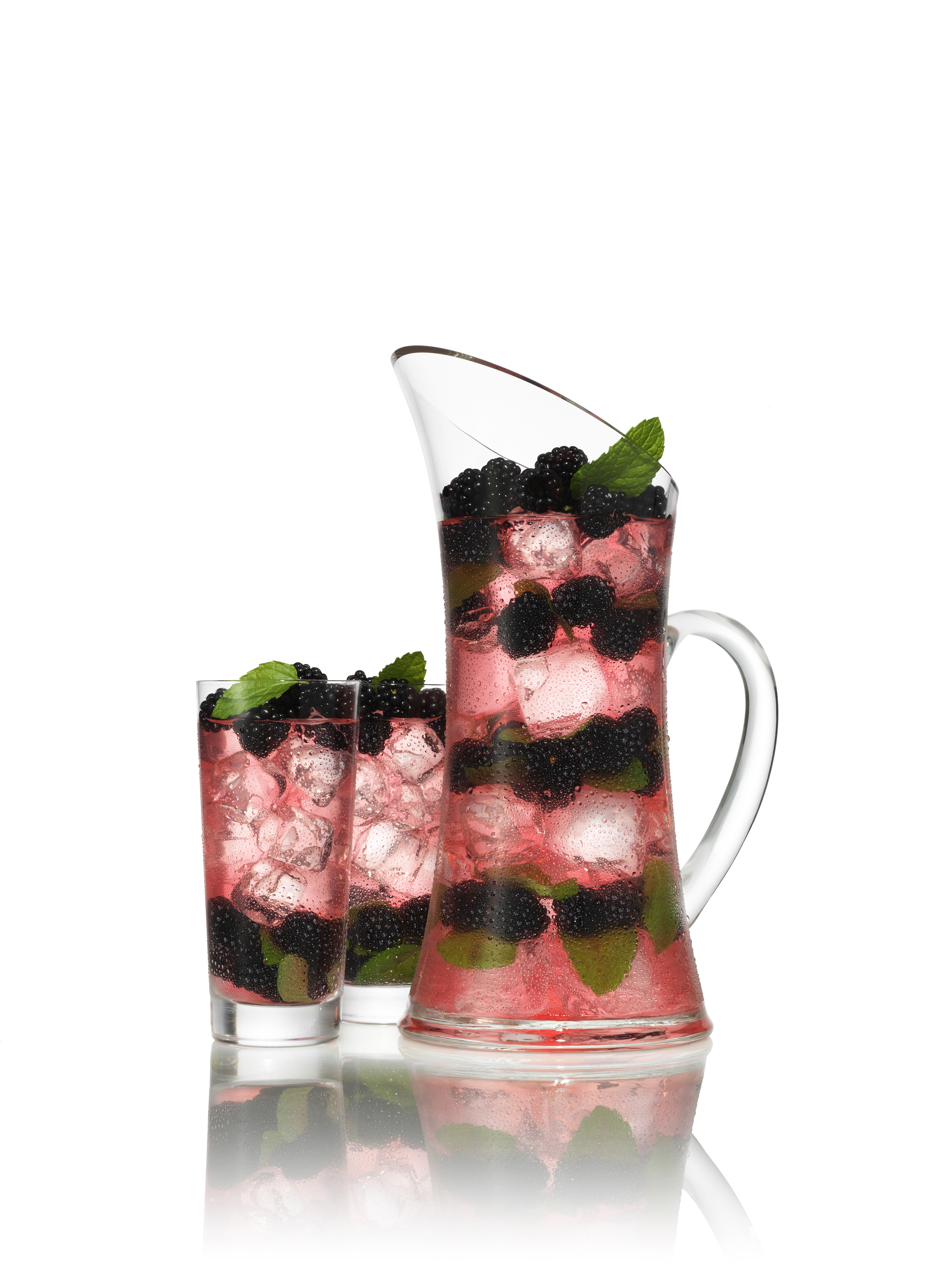 Top Picks for Memorial Day Cocktails | HuffPost Life