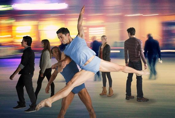 2015-05-21-1432245293-9906168-Joffrey_Contemporary_Choreographers_Ricardo_Santos_Lucas_Segovia_Photo_by_Christopher_Duggan.jpg
