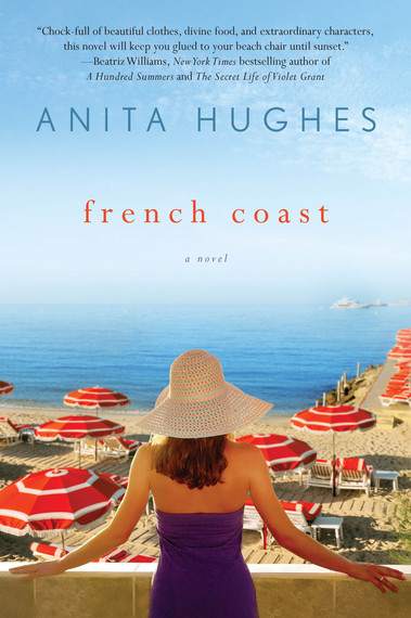 2015-05-21-1432247852-7756264-FrenchCoast_FinalCover1.28.jpg