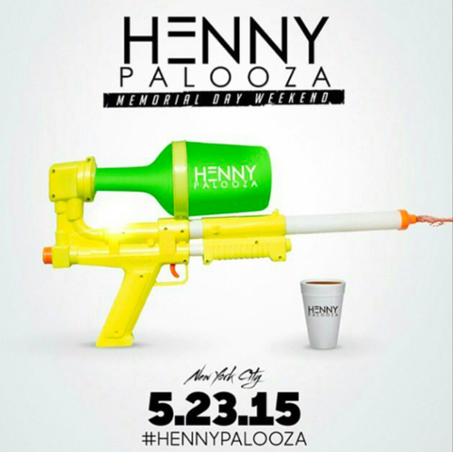 2015-05-22-1432279221-4326459-HennyPalooza.png