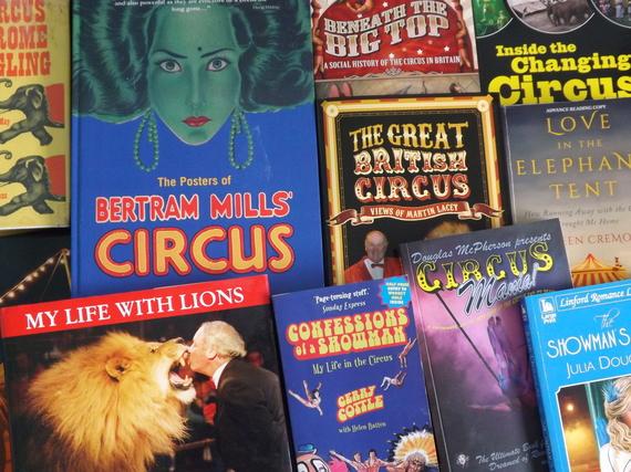 2015-05-22-1432294540-8729435-Circusbooks.jpg