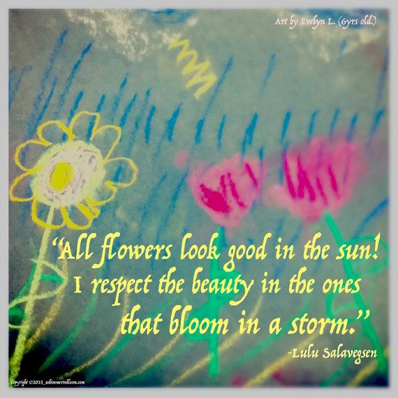 2015-05-22-1432300826-1845477-bloominstorm.JPG