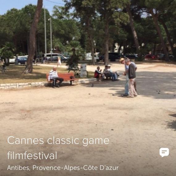 2015-05-22-1432307494-5050560-Cannes1.jpg