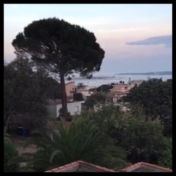 2015-05-22-1432307816-1451525-Cannes6.jpg