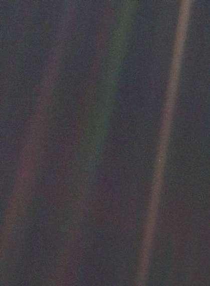 2015-05-22-1432308248-8758192-PaleBlueDot.jpg