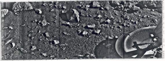 2015-05-22-1432308430-5428155-Mars.jpg