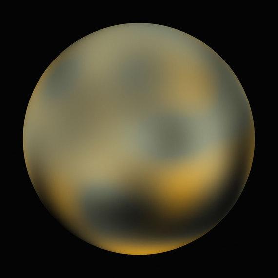2015-05-22-1432308462-7256144-Pluto.jpg