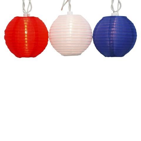 2015-05-22-1432314672-9456906-TargetAmericana3pkBatteryOP8_Lanterns.jpeg