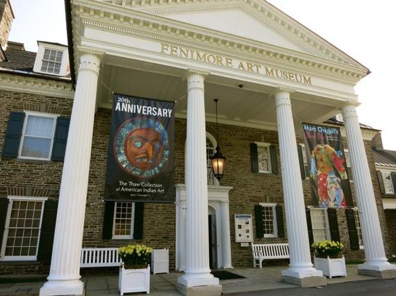 2015-05-22-1432318809-7857389-FenimoreArtMuseum.jpg