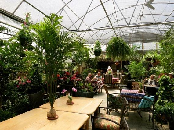 2015-05-22-1432319155-5532830-CafeOriginsCooperstown.jpg