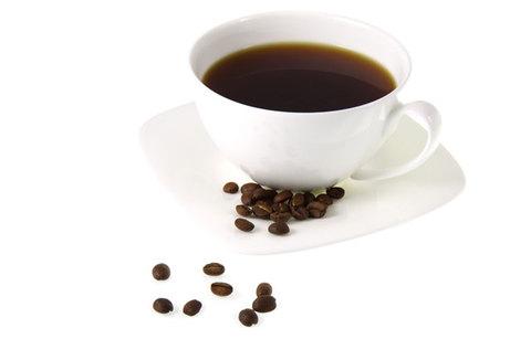 2015-05-22-1432323749-5824374-coffee.jpg