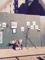 2015-05-22-1432338682-9112476-Memorial2.jpg
