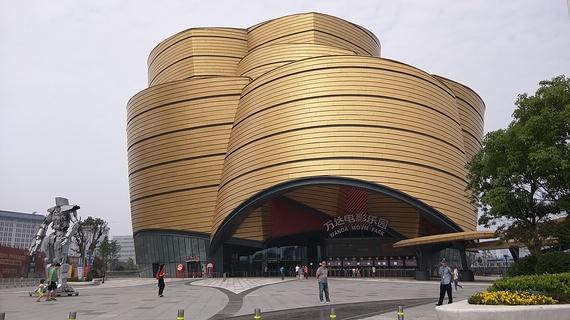 2015-05-23-1432354077-4271118-moviepark.jpg