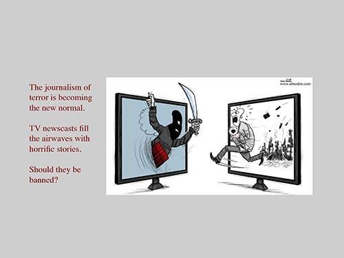 2015-05-23-1432380936-5990043-ThejournalismofterroristhenewnormalAbuFadil.jpg