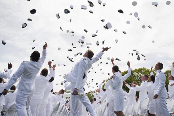 2015-05-23-1432393665-3338684-Graduation20151.jpg