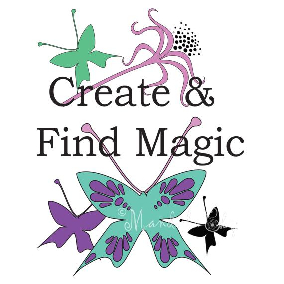 2015-05-23-1432403139-7497503-magic.jpg