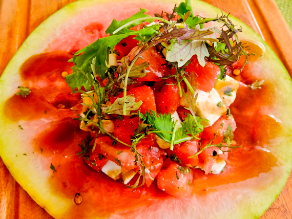 2015-05-23-1432404095-2467530-Watermelonsalad.jpg