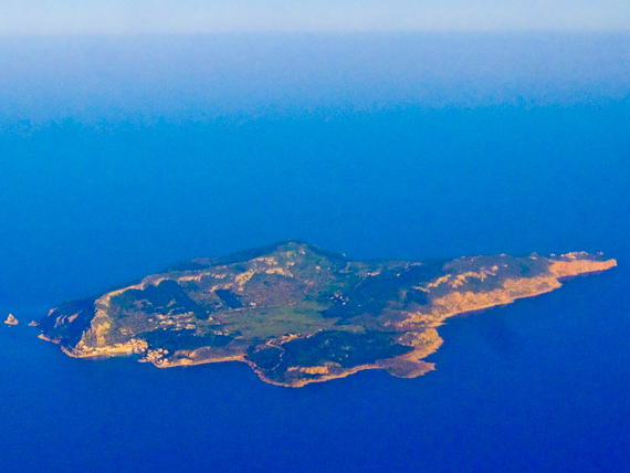 2015-05-23-1432406083-9888793-Pantelleria.jpg
