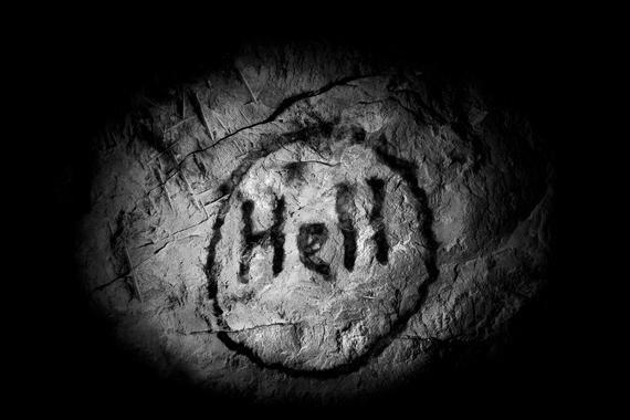 2015-05-24-1432474842-9404056-Hell.jpg