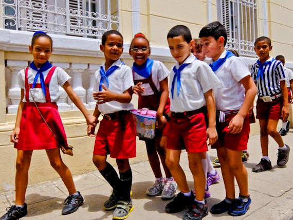 2015-05-24-1432486903-1355839-CubanKids.jpg