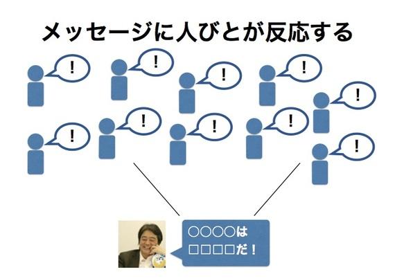 2015-05-24-1432487302-5972849-20150525_sakaiosamu_02.jpg