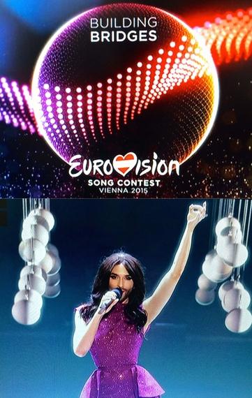 2015-05-24-1432490257-851081-Eurovision.jpg