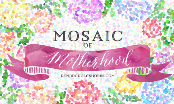 2015-05-24-1432499976-9441188-mosaicofmotherhood_fullsize.jpg