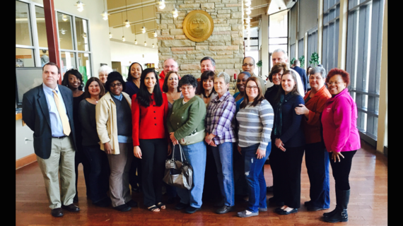 2015-05-24-1432501456-9059749-YouthCourtConference_Tennessee_Soceana.png