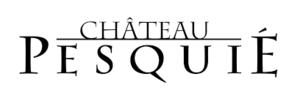 2015-05-24-1432504126-5336485-Logo.png