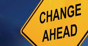 2015-05-24-1432508949-3739007-Change.jpg