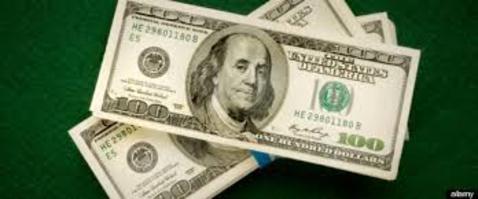 2015-05-25-1432532689-2894978-cash.jpg