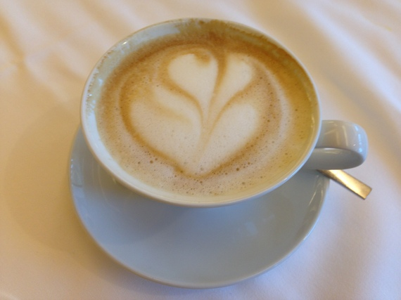 2015-05-25-1432539694-4059938-cappuccino.JPG