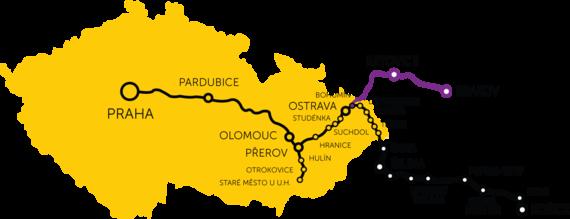 2015-05-25-1432564017-1922703-mapa_bez_vlaku.png