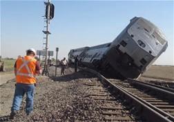 2015-05-25-1432571373-3389558-Wreck.jpg