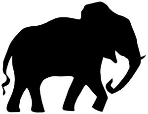 2015-05-25-1432593407-2998361-elephantcopy.jpg