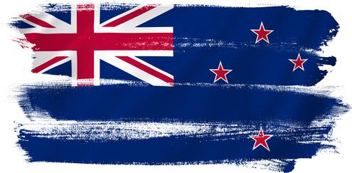 2015-05-26-1432611092-9722440-newzealand.jpg