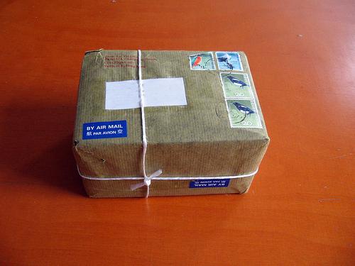 2015-05-26-1432611653-9586336-package.jpg