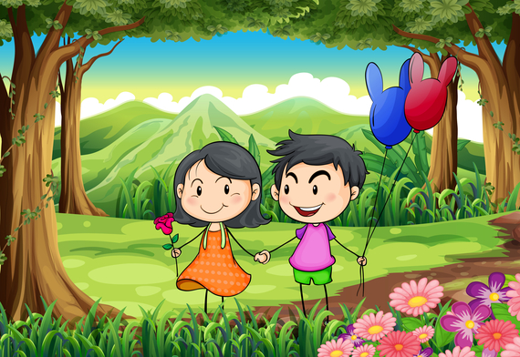 2015-05-26-1432627745-3332017-datingcouple.jpg