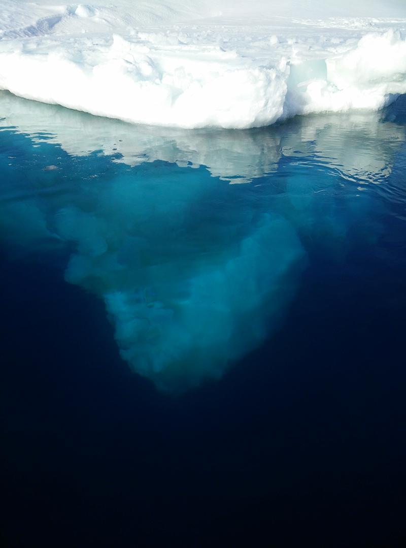 2015-05-26-1432636426-1134972-21Mar_14_icebergscanbedangerous.jpg