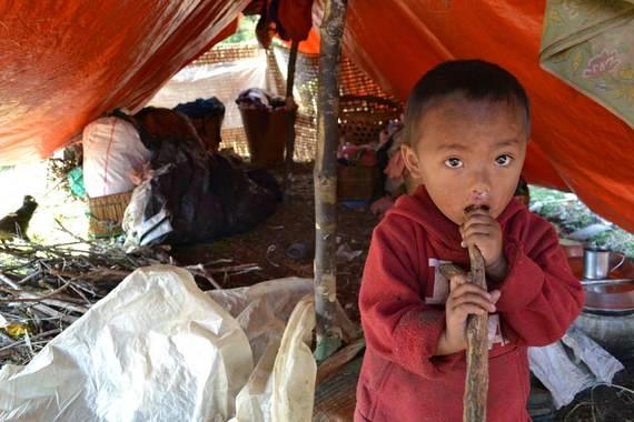 2015-05-26-1432637178-851442-refugees.jpg