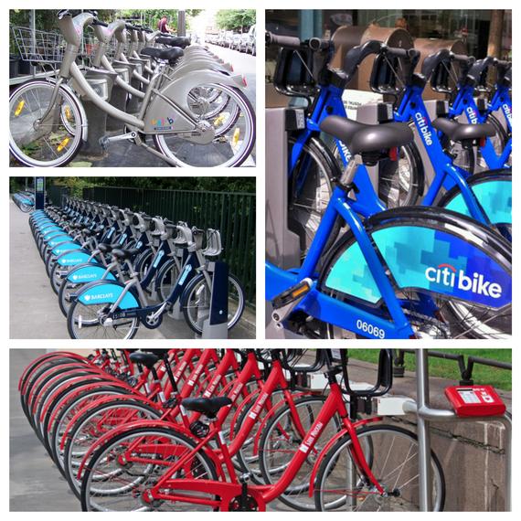 2015-05-26-1432637504-189039-bikerental.jpg