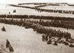 2015-05-26-1432647546-5658212-Dunkirkevacuation.jpg