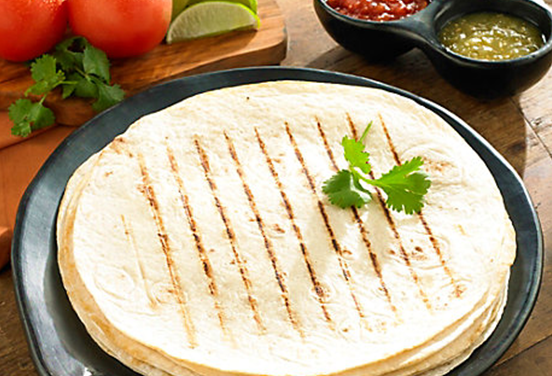 2015-05-26-1432648557-9876534-Tortilla.png