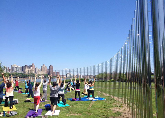 2015-05-26-1432650645-110199-outdoor_yoga_socrates_sculpture_park.jpg
