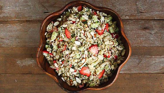 2015-05-26-1432651297-7241068-purewow_grain_salad.jpg