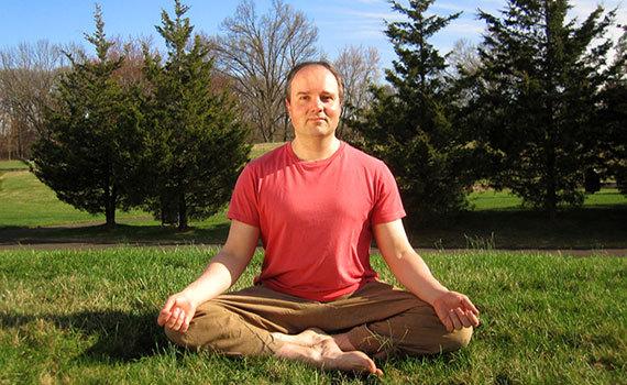 2015-05-26-1432656428-3923550-James_Connor_Meditating.jpg