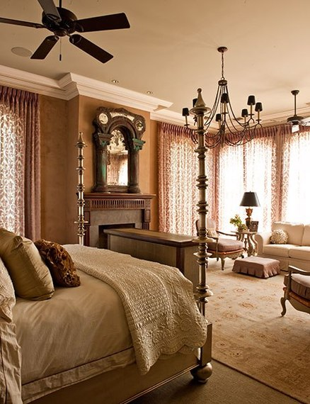 Paula Deen 39 S Sprawling Savannah Mansion Is For Sale PHOTOS HuffPost