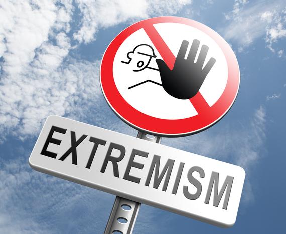 2015-05-26-1432659264-9567544-ExtremismPic.jpg