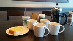 2015-05-26-1432662867-1095167-Coffeetasting.jpg