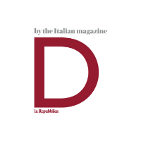2015-05-26-1432663042-8369852-bytheItalianMagazineD.jpg